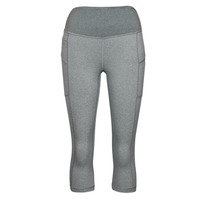 textil Mujer Leggings Patagonia W'S LW PACK OUT CROPS Gris
