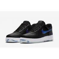 Zapatos Zapatillas bajas Nike Air Force 1 Low x PlayStation Black/White – Varsity Royal