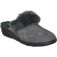 Zapatos Mujer Pantuflas Romika Westland Avignon 306 gris