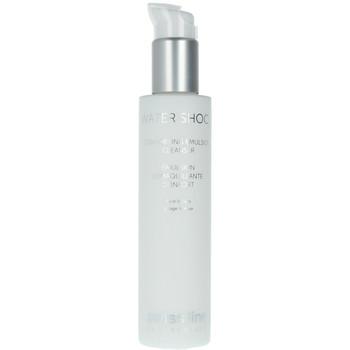Belleza Desmaquillantes & tónicos Swiss Line Water Shock Comforting Emulsion Cleanser