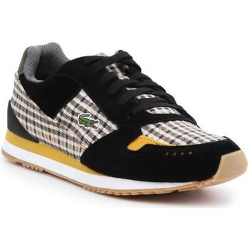 Zapatos Mujer Zapatillas bajas Producent Niezdefiniowany Domyślna nazwa green, amarillo, negro