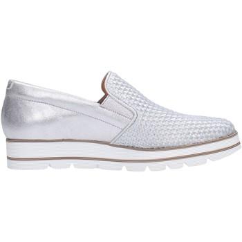 Zapatos Mujer Slip on Pon´s Quintana 4855 Multicolore