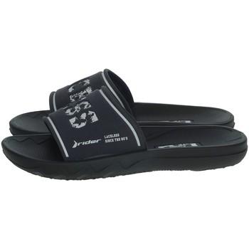 Zapatos Niños Chanclas Rider 82738 Azul