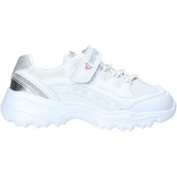 Zapatos Niños Deportivas Moda Sweet Years S20-SSK420 Blanco