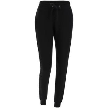 textil Mujer Pantalones de chándal Freddy F0WCLP1 Negro
