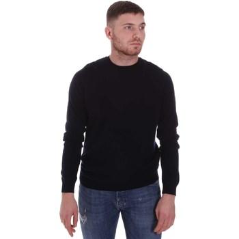 textil Hombre Jerséis Antony Morato MMSW01125 YA400131 Azul
