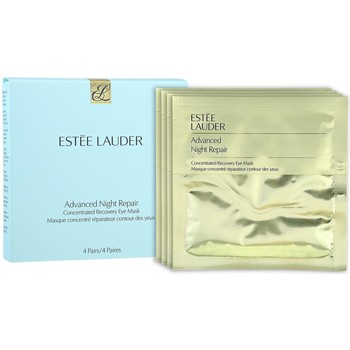 Belleza Mujer Mascarillas & exfoliantes Estee Lauder ADVANCED NIGHT REPAIR CONCENTRATED RECOVERY EYE Multicolor