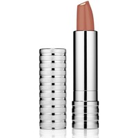 Belleza Mujer Pintalabios Clinique DRAMATICALLY DIFFERENCE LIPSTICK 04 CANOODLE Multicolor