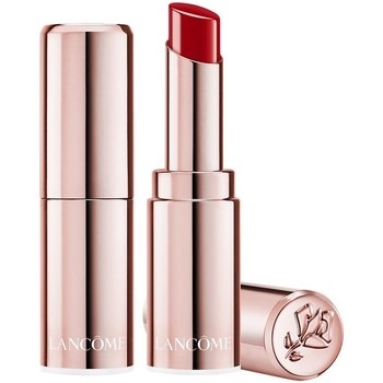 Belleza Mujer Pintalabios Lancome L ABSOLU MADEMOISELLE SHINE LIPSTICK 525 AS GOOD AS Multicolor