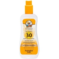 Belleza Protección solar Australian Gold SPF30 SPRAY GEL 237ML VAPO Multicolor