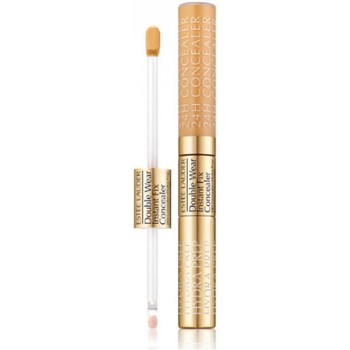 Belleza Mujer Antiarrugas & correctores Estee Lauder DOUBLE WEAR INSTANT FIX CONCEALER 3W MEDIUM WAR Multicolor