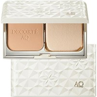 Belleza Mujer Base de maquillaje Cosme Decorte DECORTE AQ RADIANT GLOW POWDER FOUNDATION 202 11GR Multicolor