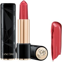 Belleza Mujer Pintalabios Lancome ABSOLU ROUGE RUBY CREAM LIPSTICK 314 RUBY STAR Multicolor