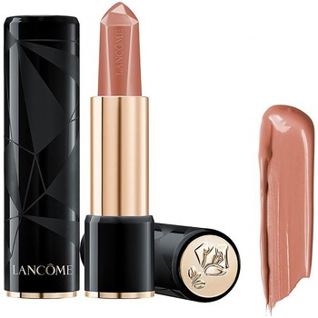 Belleza Mujer Pintalabios Lancome ABSOLU ROUGE RUBY CREAM LIPSTICK 204 RUBY PASSION Multicolor
