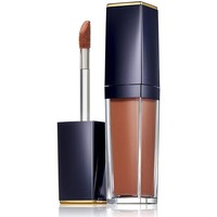 Belleza Mujer Gloss  Estee Lauder PURE COLOR ENVY LIQUID LIPSTICK 102 BRONZE LEAF Multicolor