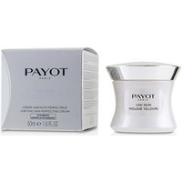 Belleza Mujer Productos baño Payot PAYOT UNI SKIN MOUSSE VELOURS CREME 50ML Multicolor
