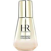 Belleza Mujer Base de maquillaje Helena Rubinstein PRODIGY CELLGLOW TINT BASE 30ML 03 Multicolor