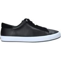 Zapatos Hombre Zapatillas bajas Camper K100231-017 Negro