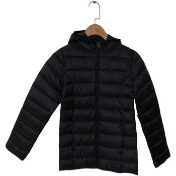 textil Niños Plumas Losan 026-2650AL Negro