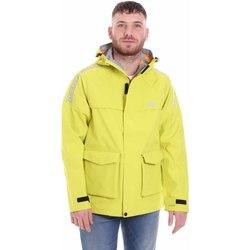 textil Hombre Chaquetas Dickies DK0A4X5PSUL1 Amarillo
