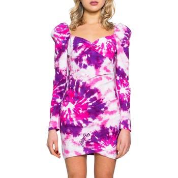 textil Mujer Vestidos cortos Aniye By 185900 Rosa