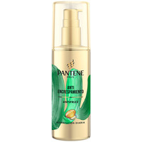 Belleza Acondicionador Pantene Antiencrespamiento 24h Hidratación Diaria  145 ml