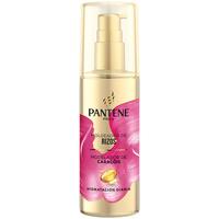 Belleza Acondicionador Pantene Pro-v Hidracrema Rizos Definidos Sin Aclarado  145 ml