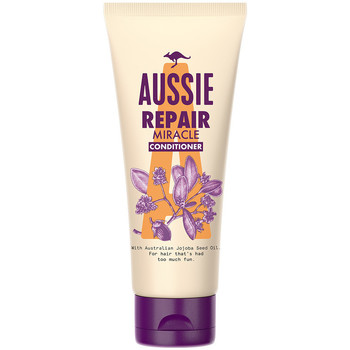 Belleza Acondicionador Aussie Repair Miracle Conditioner  200 ml