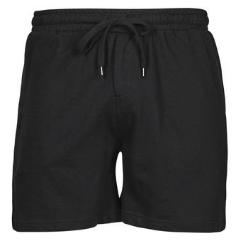 textil Hombre Shorts / Bermudas Yurban OUSTY Negro
