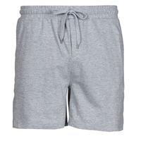 textil Hombre Shorts / Bermudas Yurban OUSTY Gris