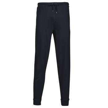 textil Hombre Pantalones de chándal Yurban OREL Marino