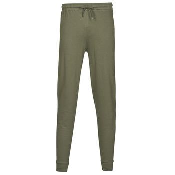 textil Hombre Pantalones de chándal Yurban OREL Kaki