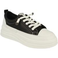 Zapatos Mujer Zapatillas bajas Tony.p ABX015 Negro