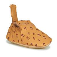 Zapatos Niños Pantuflas Easy Peasy BLUBLU Suave / Suave / Patin