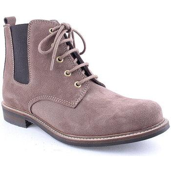 Zapatos Mujer Botas de caña baja Cheergo L Boot CASUAL Otros