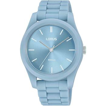 Relojes & Joyas Mujer Relojes analógicos Lorus RG237SX9, Quartz, 36mm, 10ATM Azul