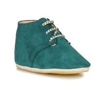 Zapatos Niños Pantuflas Easy Peasy BLABLU Azul