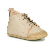 Zapatos Niños Pantuflas Easy Peasy IGO B Suave / Arena / Shell / Suave / Premarche