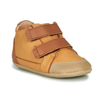Zapatos Niños Pantuflas Easy Peasy IRUN B Suave / Oxi / Suave / Premarche