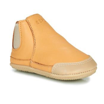 Zapatos Niños Pantuflas Easy Peasy IMOOV Suave / Oxi / Suave / Premarche