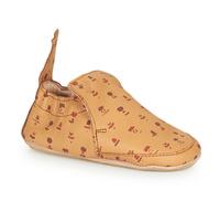 Zapatos Niños Pantuflas Easy Peasy BLUBOOTIES Suave / Suave / Patin