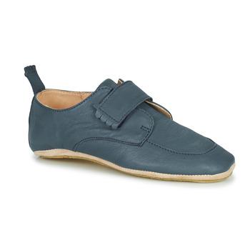 Zapatos Niños Pantuflas Easy Peasy SLIBOOTIES Suave / Denim / Suave / Patin