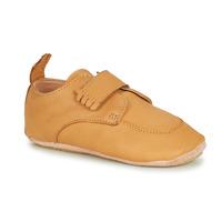 Zapatos Niños Pantuflas Easy Peasy SLIBOOTIES Suave / Oxi / Suave / Patin