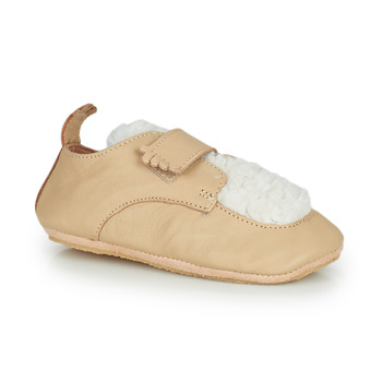 Zapatos Niños Pantuflas Easy Peasy SLIBOOTIES Suave / Warm / Arena / Suave / Patin