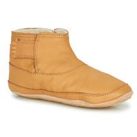 Zapatos Niños Pantuflas Easy Peasy BOOBOOTIES Suave / Oxi / Suave / Patin