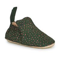 Zapatos Niños Pantuflas Easy Peasy BLUBLU Verde