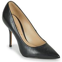 Zapatos Mujer Zapatos de tacón San Marina GALICIA Negro