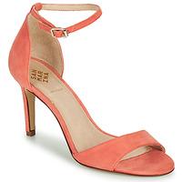 Zapatos Mujer Sandalias San Marina ARLANA/VEL Rosa