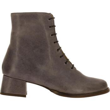 Zapatos Mujer Botines Neosens  Gris