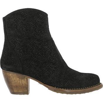 Zapatos Mujer Botines Neosens
